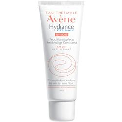 AVENE HYDRANCE OPT UV RICH
